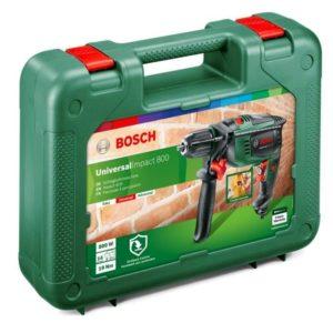 Bosch - UniversalImpact 800