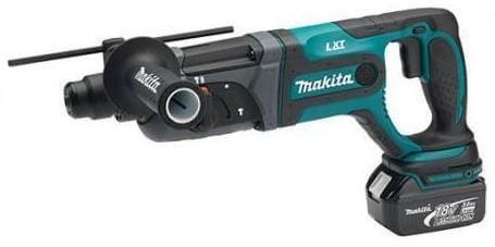 perforateur sans fil Makita DHR241Z
